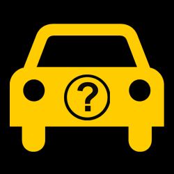 What is carsharing?